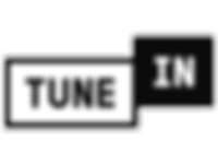 TuneIn-Podcasting_edited.png