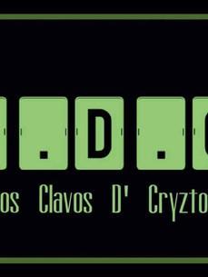 Los Clavos de Cryzto