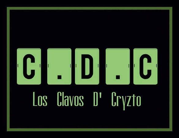 LOS CLAVOS DE CRYZTO.jpeg
