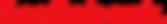ScotiaBank_logo-registered-1.png