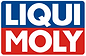 1280px-Liqui-moly.svg.png