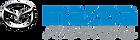 Mazda-Financial-logo.png