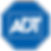 1200px-ADT_Security_Services_Logo.svg.pn