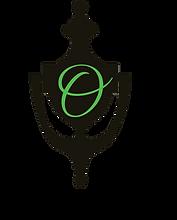 x- edited green Ortner Logo JPG.jpg
