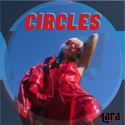 open CIRCLES on Spotify