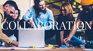 collaboration-3.jpg