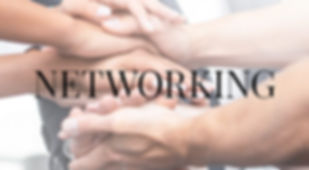 networking-2.jpg