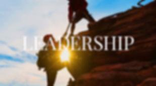 leadersship-5.jpg