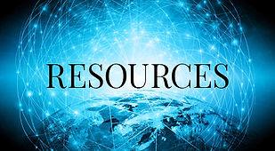 resources-2.jpg