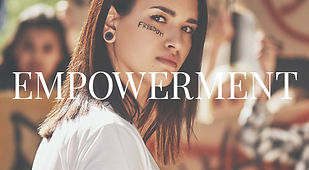 empowerment-4.jpg