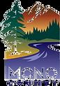 Logo_of_Mono_County,_California.png