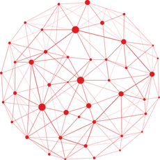 SPHERE RED.png