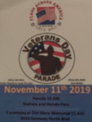 parade flyer (5).jpg