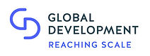 Global Development gd-logo_RZ.jpg