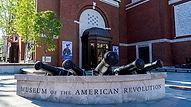 Museum of the American Revolution.jpg