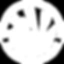 GoBiz WHT logo.png