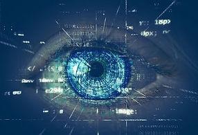 quantum eye 2.jpg