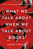 What-we-talk-about - reading book cover.