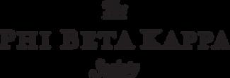 PBK Society logo b&w.png