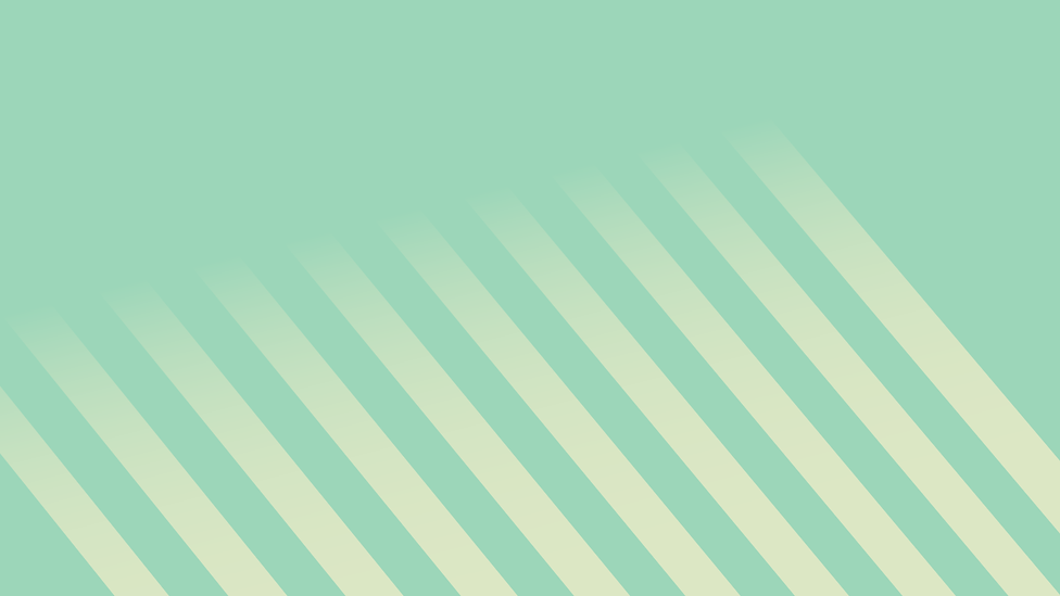 home page header BG-01.png