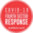 COVID Response Red logo_1.png