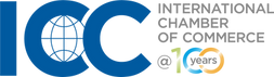 ICC Logo (1).png