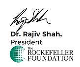 Raj Shah signature.jpg