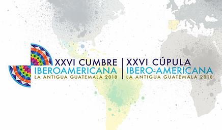 XXVI Ibero-American Summit of Heads of State and Governmen