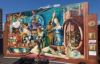 Mural Arts-Philadlephia Muses 2.jpg
