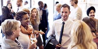 bigstock-Diversity-Group-of-People-Meet-