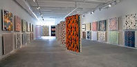 Fabric Museum and Workshop.jpg