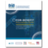 Procurement-Guide-cover.png