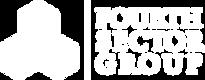 4SG WHT logo.png