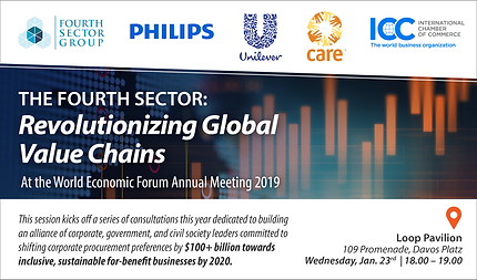 Davos2019 Session-01.png