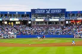 Blue Rocks stadium.jpg