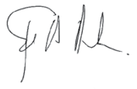 John Denton - Signature (1).bmp