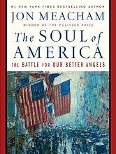 Soul-of-America.jpg