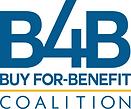 B4B Coalition logo.png