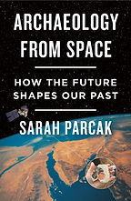 Archaeologyfromspace book cover.jpg