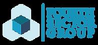 4SG Logo-01.png