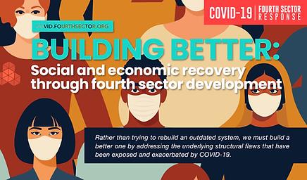 COVID-Response.png