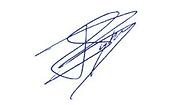 Feike_DSM_Signature.png