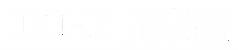 COVID19-FSR-logo-Masked-WHT.png