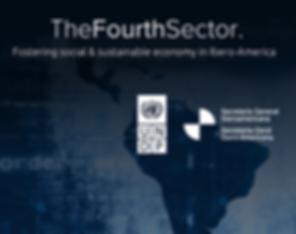 The-Fourth-Sector-in-Ibero-America-Proje
