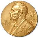 Nobel medal.jpg