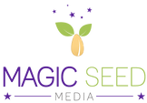 Magic Seed logo.png