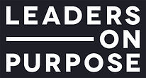 LOP Black Logo.jpg