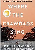 where-the-crawdads-sing-movie sm.jpg