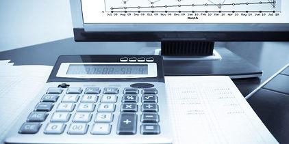 calculator-computer.jpg