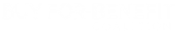 Coalition Temp Logo-01.png